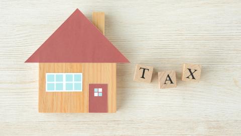 2021年も売り時は続く?「住宅ローン減税延長」が検討中